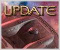 Lack of updates