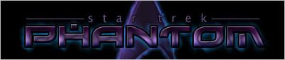 Phantom_New